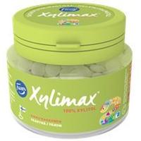 Xylimax Pikku Kakkosen Päärynä 90g