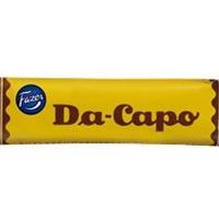 Fazer Da Capo ファッツエル ダ・カーポ  20 g入り * 10本セット フィンランドのチョコレートです