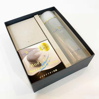 BODY CUTE メンズ化粧品BOXセット(2点)