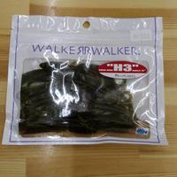 ウォーカーウォーカー H3 3.5インチ