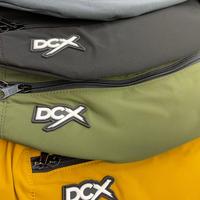 DCX BELTBAG【販売個数制限有り。説明欄必読の程お願い致します。】