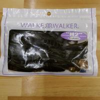 ウォーカーウォーカー H2 4.8インチ
