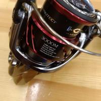 シマノ 16ストラディックCI4+ 3000XGM