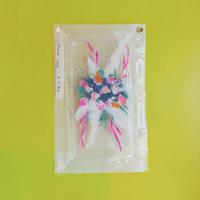 MURKOS×LUVONICAL flower works 026