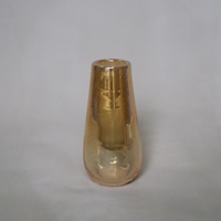 [FIDRIO] Vase gloriosa
