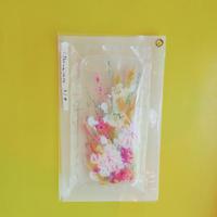 MURKOS×LUVONICAL flower works 024