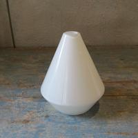 [DutZ collection]ミラン17.5 ホワイト