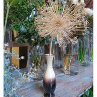 Antique flower vase  / GER-005