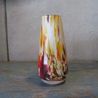 [FIDRIO]Vase Gloriosa H15cm