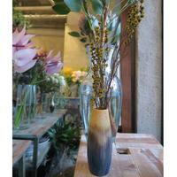 Antique flower vase / GER-007