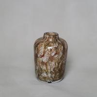 [FIDRIO] Vase Toronto mini〔GOLD〕
