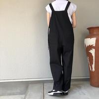 【Mylanka】 サロペットパンツ