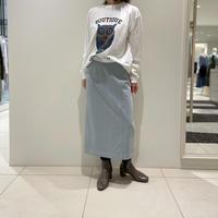 【ロングスリーブTシャツ】