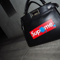 ペイント Bag