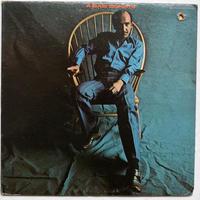 Donato / A Bad Donato  (Used LP)