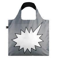 """""""LOQI""""  Pop  talk bag (PO.TA)"""