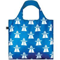 """LOQI""  ●Travel collection● Autobarn  Bag (TR.AU)"