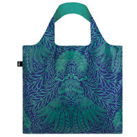 """LOQI""【MAD】 Desfosse & karth Manufacture  -Japanese Decor-  Bag  (MAD.JA)"