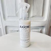 AXION250ml髪用高保湿液(少量で驚く効果の高疎水性アミノ変性シリコーン)MAGO先生作製