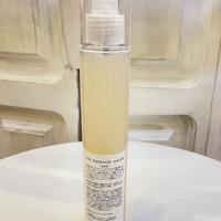 エッセンスウォーター140ml(敏感肌 荒肌用化粧水)