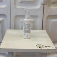 ケラチンウォーター(低分子ケラチン化粧水)