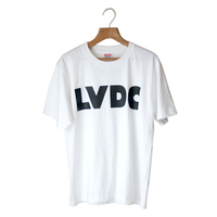 LVDC Tシャツ