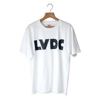 LVDC Tシャツ