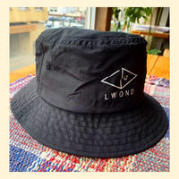 AIGLE HAT(エイグルハット)