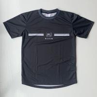 ONE PRA-SHIRTS(ワンプラシャツ)