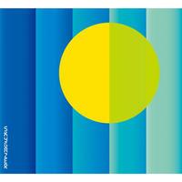 Language『SKYGAZER』CD