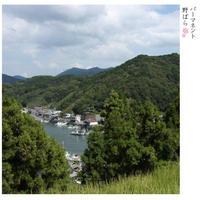福原まり『パーマネント野ばら Soundtrack』CD