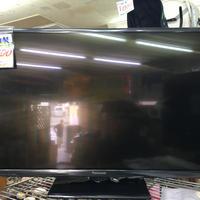 2017年製 Panasonic 32V液晶テレビ