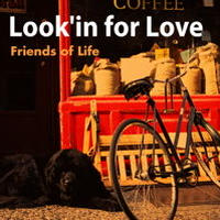Lookin for Love / Friends of Life