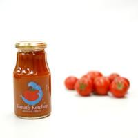 トマトケチャップ(300ml)