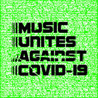 ライブハウス支援フォルダアクセス権 「MUSIC UNITES AGAINST COVID-19」