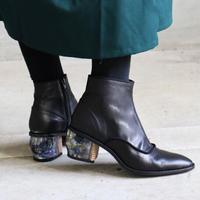 boots 「彗星」