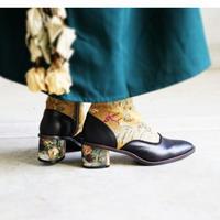 boots「魔法のかかる夜」