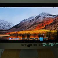 【中古】iMac 21.5 Mid2011 MC812J/A