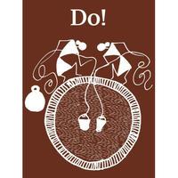 Do! | Tara Books