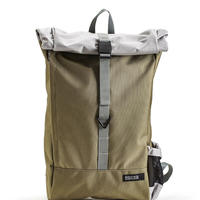 roll top cordura1680/BE