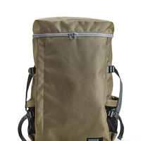 square cordura1680/BE