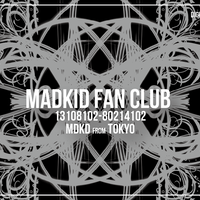 MADKID FAN CLUB