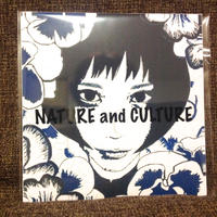 NATURE and CULTURE(CD-R)