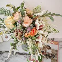 Ange Bouquet