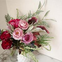 Kei Bouquet