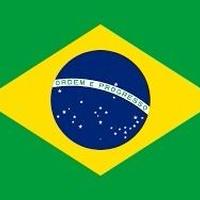 ブラジル 中深煎り 200g