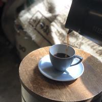 日々の生活応援コーヒーパック