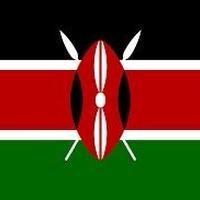 ケニア深煎り200g