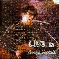 LIVE is
