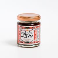 前田農園の特製辛味ダレ コチュジャン(タレにも使える万能調味料)